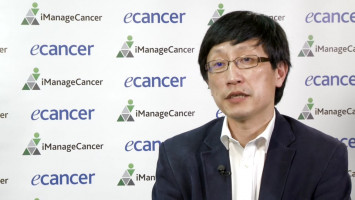 The 'My Health Avatar' app for iManageCancer ( Prof Feng Dong - University of Bedfordshire, Luton, UK )