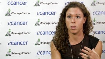 A pilot study for the iManageCancer platform ( Dr Chiara Renzi - European Institute of Oncology, Milan, Italy )
