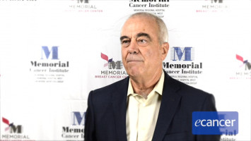 The promise of immunotherapy in head and neck, and prostate cancer ( Dr Luis Larrea - NISA, Valencia, Spain )