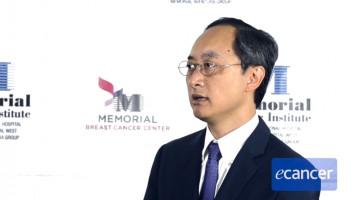 Two important pancreatic studies: PRODIGE 24 and PREOPANC ( Dr Kenneth Yu - Memorial Sloan Kettering Cancer Center, New York, USA )