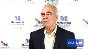 La promesa de inmunoterapia en cabeza, cuellos y cancer de prostate ( Dr Luis Larrea - NISA, Valencia, Spain )