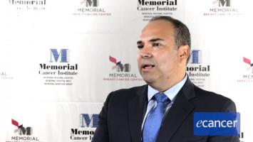 Nuevos compuestos importantes para terapia dirigida e inmunoterapia ( Dr Christian Rolfo - Univeristy of Maryland, Baltimore, Estados Unidos )