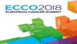 877-from-science-to-real-life-oncology-the-ecco-2018-european-cancer-summit-7-9-september-2018-vienna-austria