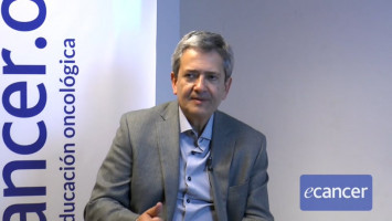 La asociación entre la oncología y los cuidados paliativos. ( Dr. Hugo Fornells - Jefe de Oncologia y CP Hospital Privado de Rosario-Grupo Gamma )