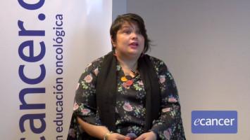 La espiritualidad como parte de la evaluación en los pacientes de los cuidados paliativos. ( Dra Maria Minatel - Hospital Nacional Dr. Baldomero Sommer, Buenos Aires, Argentina )