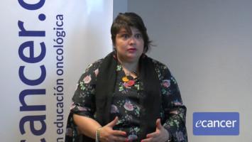 Módulo ecancer de Cuidados Paliativos en Latinoamérica. ( Dra Maria Minatel - Hospital Nacional Dr. Baldomero Sommer, Buenos Aires, Argentina )