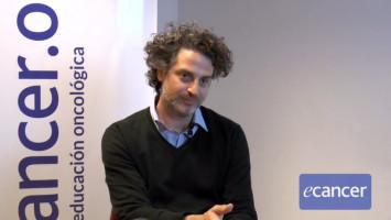 Programa de Cuidados Paliativos del INC ( Dr. Nicolas Dawidowicz - Director del Programa de Cuidados Paliativos del INC )