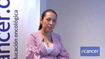 Políticas de cuidados paliativos en Colombia ( Dra. Paola Marcela Ruiz - Presidente ASOCUPAC Colombia )