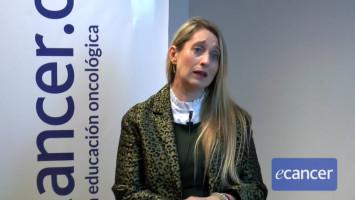 Concienciación del impacto de los cuidados paliativos en el equipo profesional ( Lic. Silvina Dulitzky - Clínica Santa Catalina, Buenos Aires, Argentina )
