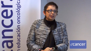 Marco global de los cuidados paliativos ( Dra. Tania Pastrana - Presidente ALCP )