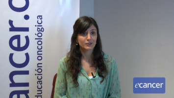 El rol de los profesionales de la nutrición en los cuidados paliativos ( Lic. Agustina Senese - Htal. Cosme Argerich, Argentina )