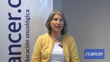 El rol de la espiritualidad en los cuidados paliativos ( Dra. Isabel Pincemin - Presidente AAMYCP )