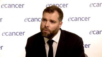 Rare EGFR mutations in lung adenocarcinoma ( Prof Nicolas Girard - Institut Curie, Paris, France )