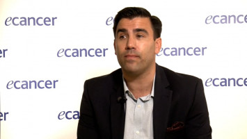 Magnetic marker to judge pathological response to checkpoint therapy in melanoma ( Dr Alexander van Akkooi - Netherlands Cancer Institute, Amsterdam, Netherlands )