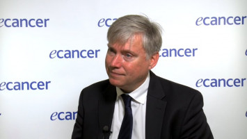 Advances in metastatic non small cell lung cancer ( Dr Martin Reck - Lung Clinic Grosshansdorf, Grosshansdorf, Germany )