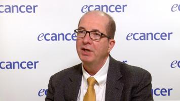 Avelumab and axitinib vs sunitinib in treating advanced renal cell carcinoma ( Dr Robert J. Motzer - Memorial Sloan-Kettering Cancer Center, New York, USA )