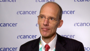 Assessing radiotherapy for men with newly diagnosed metastatic prostate cancer ( Dr Chris C. Parker - The Royal Marsden, London, UK )