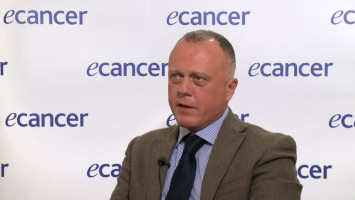IMpower130: PFS and safety of adding atezolizumab to first-line NSCLC therapy ( Dr Federico Cappuzzo - AUSL della Romagna-Ravenna, Ravenna, Italy )