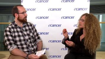 ESMO 2018: Melanoma highlights ( Dr Teresa Amaral, Will Davies )
