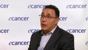 Cisplatin superior to cetuximab for HPV oropharyngeal cancer ( Prof Hisham Mehanna - University of Birmingham , Birmingham, UK )