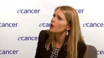 Women 4 Oncology: Advancing the careers of female oncologists ( Dr Solange Peters - Centre Hospitalier Universitaire Vaudois, Lausanne, Switzerland )