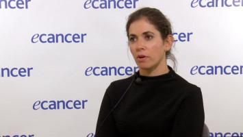 Neoadjuvant ipilimumab plus nivolumab in early stage colon cancer ( Dr Myriam Chalabi - Netherlands Cancer Institute, Amsterdam, Netherlands )