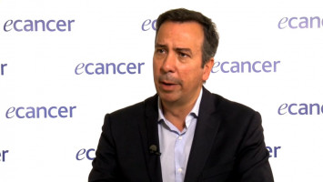 Recent advances in CNS tumour management ( Prof Joan Seoane - Vall d'Hebron Institute of Oncology, Barcelona, Spain )