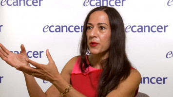 Therapeutic targeting at a pre-metastatic stage for brain metastases from lung cancer ( Dr Sheila Singh - McMaster University, Ontario, Canada )