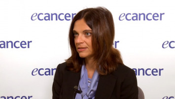 Liquid biopsy as a monitoring tool for the benefit of chemotherapy-immunotherapy in aNSCLC ( Dr Laura Bonanno - University of Padova, Padova, Italy )