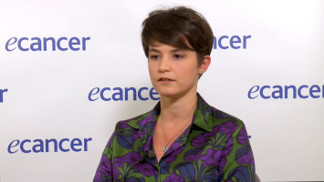 Tumour-infiltrating lymphocytes (TILs) as an independent prognostic factor for early HER2 positive breast cancer ( Dr Maria Vittoria Dieci - University of Padua, Padova, Italy )