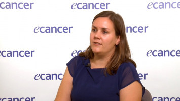 DPYD genotype-guided dose individualisation of fluoropyrimidine therapy ( Dr Linda M. Henricks - Netherlands Cancer Institute, Amsterdam, Netherlands )