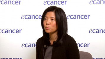 The Circulating Cell-Free Genome Atlas Study ( Dr Minetta C. Liu - Mayo Clinic, Rochester, Minessota )