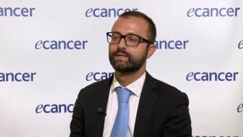 VALENTINO: Maintenance therapy in advanced CRC ( Dr Filippo Pietrantonio - IRCCS Istituto Nazionale dei Tumori Foundation, Milan, Italy )