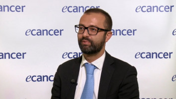 Comment on the TRIBE-2 study on first and second-line treatment for metastatic colorectal cancer ( Dr Filippo Pietrantonio - IRCCS Istituto Nazionale dei Tumori Foundation, Milan, Italy )