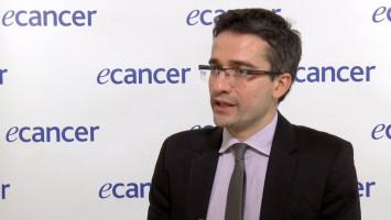 Breast cancer highlights from ESMO 2018 ( Dr Matteo Lambertini - Institut Jules Bordet, Brussels, Belgium )
