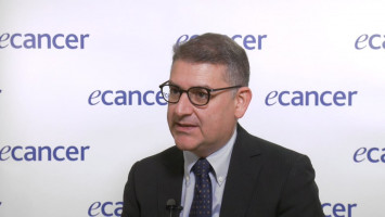 Combination strategies of immunotherapy in breast cancer ( Prof Guiseppe Curigliano - European Institute of Oncology, Milan, Italy )