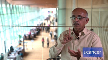 A global change in attitude for healthcare ( Dr M. R. Rajagopal, Pallium India )