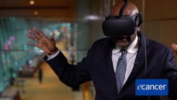 Virtual reality for surgical training in low and middle income countries ( Prof Eric Bing - Southern Methodist University, Dallas, USA )