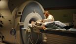 Tratamiento de radioterapia más corto para pacientes con cáncer de intestino durante COVID-19