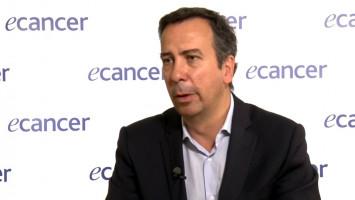 Lesiones cerebrales ( Prof. Joan Seoane - Hospital Vall d'Ebron Institute of Oncology (VHIO) )