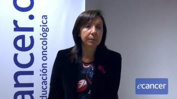 Nuevo paradigma en la atención paliativa: la cronicidad. ( Vilma Tripodoro - Instituto Pallium Latinoamérica Buenos Aires, Argentina )