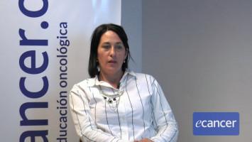 El rol de los nutricionistas en los cuidados paliativos. ( Lic. Silvina Dicatarina - Htal. Nacional B. Sommer, Argentina )