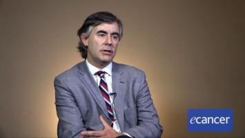 Plan Nacional de Cáncer ( Dr. Bruno Nervi - Pontificia Universidad Católica de Chile, Santiago, Chile. )