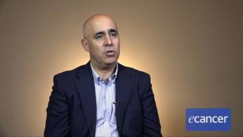 Radioterapia adyuvante o de rescate. Estado actual. ( Dr. Pablo Gonzalez - Instituto Oncológico Clínica Reñaca, Viña del Mar, Chile. )