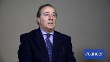 Fundación Arturo López Perez (FALP) ( Sr. Alfredo Comandari - Fundación Arturo López Pérez (FALP) )