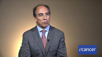 Plan sobre el cancer en Chile ( Dr. Luis Marin - Fundación Arturo López Pérez, Santiago, Chile. )