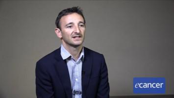 Nuevo enfoque del tratamiento en el cáncer de recto. ( Dr. Sebastián Solé - Clínica IRAM - Universidad Diego Portales, Santiago, Chile. )