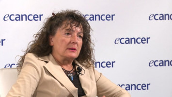 The neglect of skin cancer in black skin ( Dr Dagmar Whitaker - Dermatologist, Kenilworth, Cape Town, South Africa )