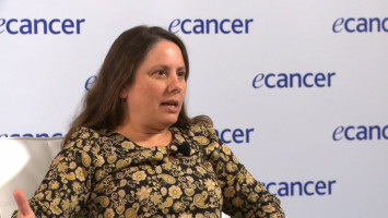 Sharing education for nursing in melanoma ( Dr Javiera Perez Anker - Hospital Clínic de Barcelona, Barcelona, Spain )