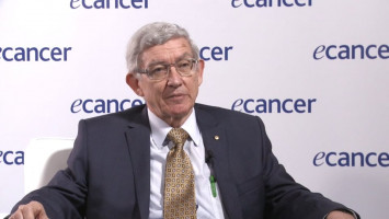 Do we still need surgery in advanced melanoma? ( Prof John Thompson - University of Sydney, Sydney, Australia )